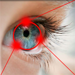 Eyetracking Titelbild